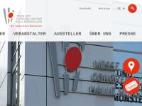 Halle Münsterland GmbH