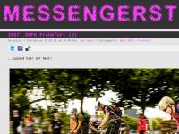 Messengerstuff