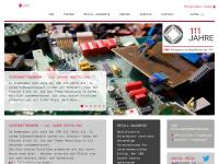 Verein Deutscher Metallhändler e.V. (VDM)