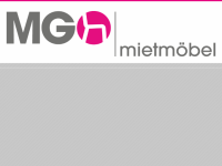 MG - Mietmöbel Albert Bremmekamp