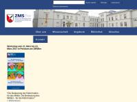 Militärgeschichtliches Forschungsamt der Bundeswehr