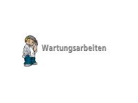 Förderverein Militärgeschichtliche Sammlung Lippische Rose e.V.