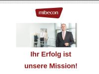 Mibecon Michael Bertsch Consulting e.K.