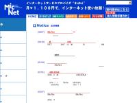 魚津ジュニアレーシングスキーチーム