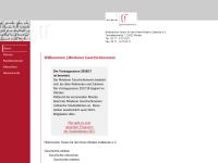 Mindener Geschichtsverein - Historischer Verein für den Kreis Minden-Lübbecke e.V.