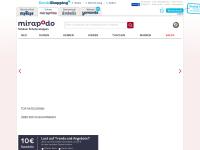 Mirapodo GmbH