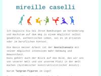 Mireille Caselli