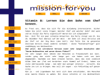 Mission-for-you