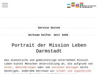 Mission Leben gGmbH