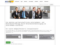 Miterfolg GmbH