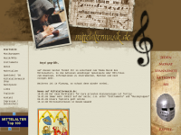 Mittelaltermusik.de