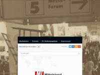 Mittelstand-Nachrichten - ARKM Online Verlag UG