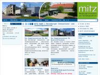 Merseburger Innovations- und Technologiezentrum GmbH