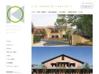 川本建築設計事務所