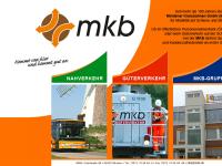 Mindener Kreisbahnen GmbH