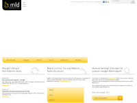 Music & Light Design GmbH