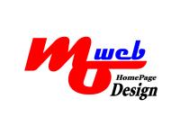 mo-web