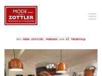 Mode Zottler GmbH