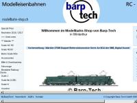 Barp-Tech GmbH