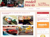 Modellbau-Messe Freiburg
