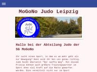 SG Motor Gohlis-Nord Leipzig e.V.