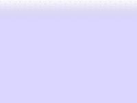 桃太郎海苔