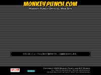 MonkeyPunch.com