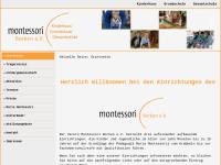 Montessori Borken e.V.