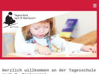 Montessori Schule Brugg