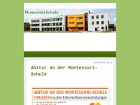 Montessori-Grundschule Greifswald