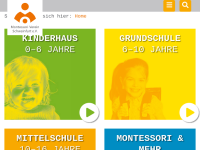 Montessori-Förderverein Schweinfurt e.V.