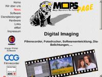MOPS Computer GmbH