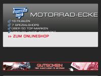 Die Motorrad Ecke GmbH