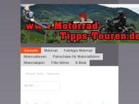 motorrad-tipps-touren.de