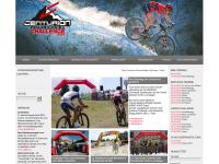Mountainbike Challenge Österreich