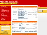 Mountainbike.de