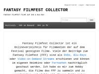 MovieRelics, Sebastian Rüll
