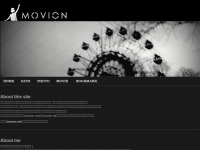 MOVION