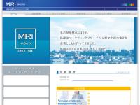 市場調査社 名古屋