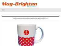 Mug-Brighten