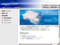 mupid.com