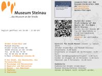Museum Steinau