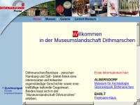Museumslandschaft Dithmarschen
