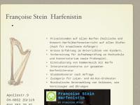 Alstein Music
