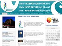 Musikschule Holzminden e.V.
