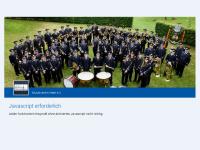 Musikverein Heek e.V.