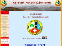 CB-Funk Mutschellenrunde