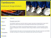 Musikverein Brugg-Windisch