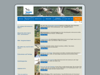 Naturschutzbund NABU, Kreisgruppe Soest