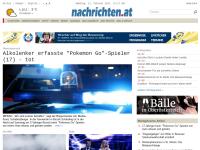 Oberösterreich Online